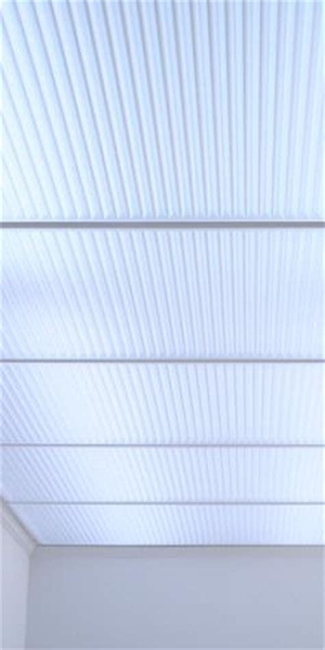 Translucent Ceiling Panels by Translucent Ceiling Tile Lye Berry Masterplan
