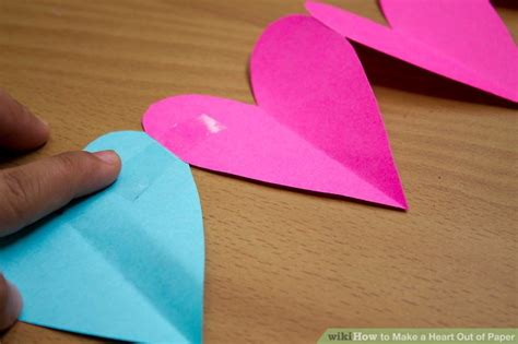 Make A Out Of Paper - 5 ways to make a out of paper wikihow