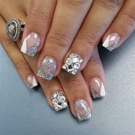 Herbst Nägel 2016 by Trends Acrylic Nails 2016 Nail Styling