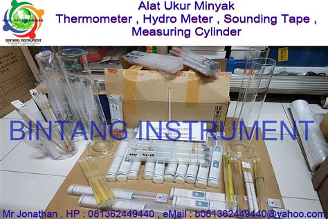 Hydrometer Astm Alla Range 0 800 0 850 081362449440 jual astm hydrometer with thermometer range 0 800 0 850 astm e100 304h