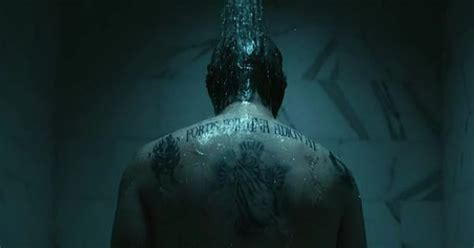 tattoo meaning john wick john wick tattoo meaning fortus pictures to pin on