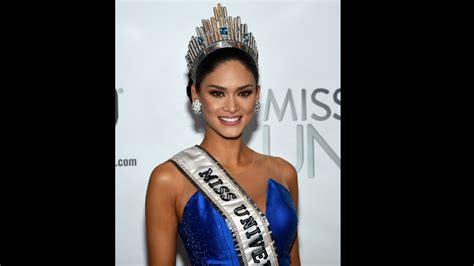 imagenes miss universo filipinas miss universo 2015 pia alonzo miss filipinas actualidad