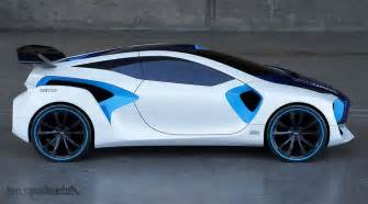 new ford concept cars what will be future car cheap shops net future cars
