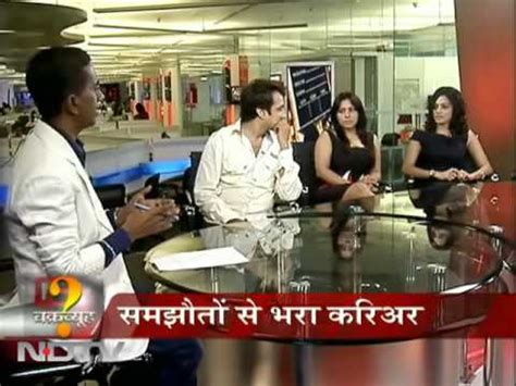 casting couch clip casting couch does exist says ranveer singh agaclip