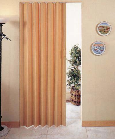 come montare una porta a soffietto in plastica come costruire una porta a soffietto termosifoni in