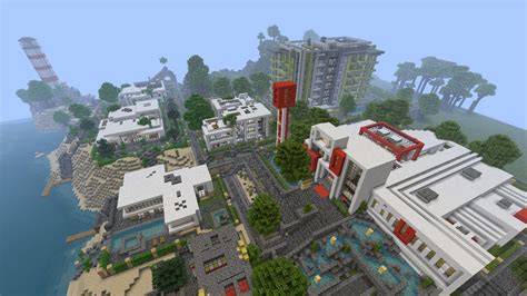 the epic city the world on the streets of calcutta books world of keralis minecraft epic modern city