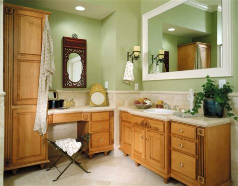 Craftsman Style Bathroom Ideas bathroom vanities victoria park florida