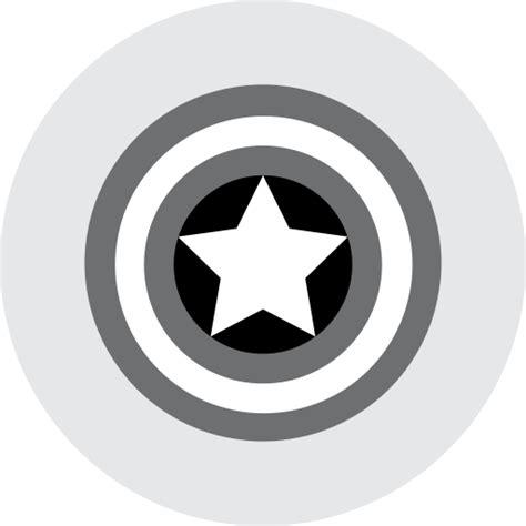 logo america 512x512 logo 512x512 pictures free