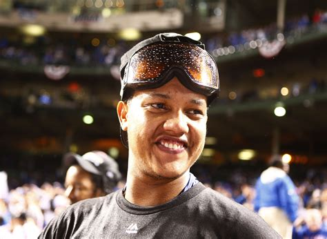 Ben Zobrist Thank You Letter Starlin Castro Thanks Chicago In Vulnerable Open Letter For Players Tribune