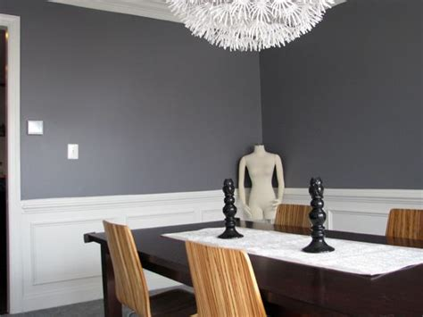 classic french gray sherwin williams  painting
