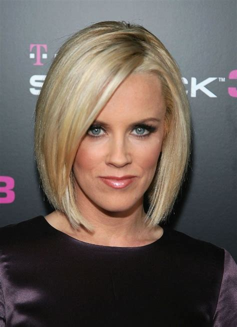 what hir color does jenny mcarthy use jenny mccarthy hairstyles 2016 hair color celebrity