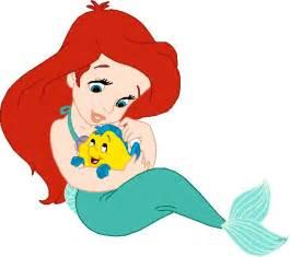 Disney For - disney s princesses clip disney clip galore