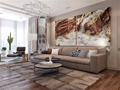 Linving Room | large wall art for living rooms ideas inspiration