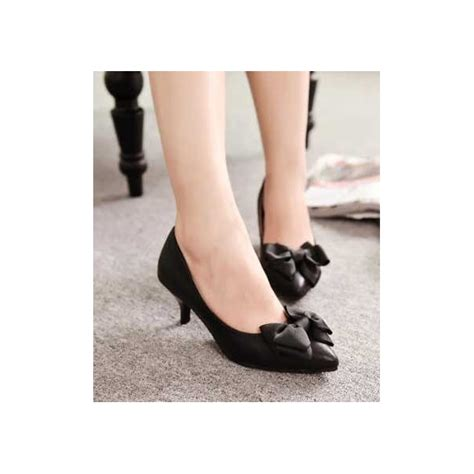 Sepatu Kerja Wanita Azzurra 1 pin sepatu fashion wanita tas produk grosir reseller ajilbabcom portal on