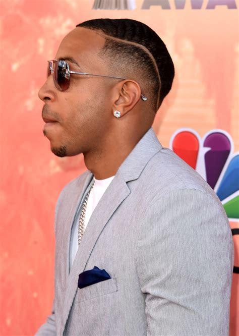 usher hairstyle 2015 ludacris to host billboard music awards new album