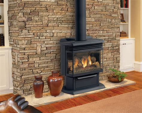 fireplace photo gallery from henges insulation fireplaces
