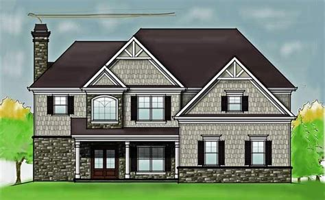 two storied house two story house floor plan serenbe home sweet home