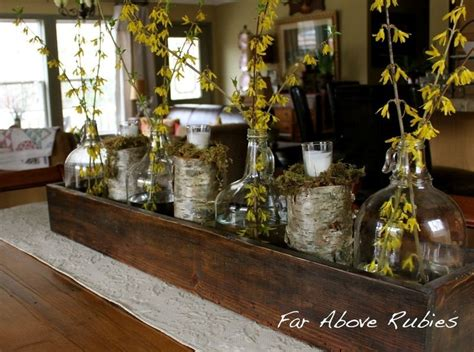 kitchen island centerpieces 17 best images about laminate we ve installed on pinterest
