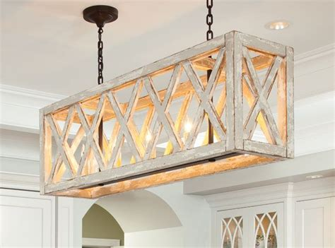 Rectangular Dining Room Light Fixtures Best 25 Rectangular Chandelier Ideas On Dining Room Lighting Dining Light Fixtures