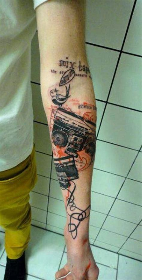 tap tattoo 55 most beautiful tattoos designs popular