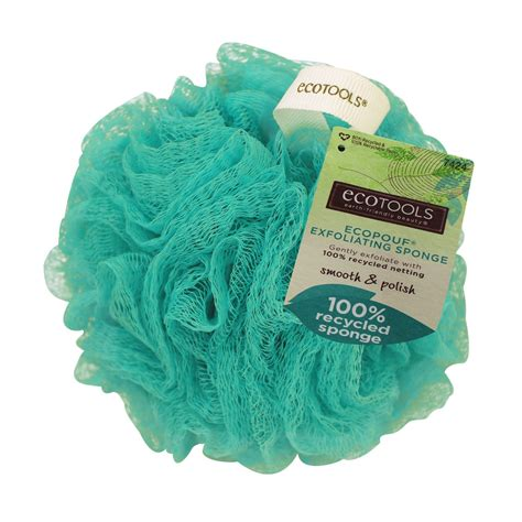 can you by a hair sponge at walmart can you by a hair sponge at walmart high quality images
