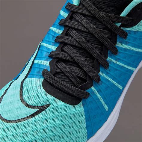 Nike Flywire 3 0 Elg 38 nike shop nike free hypervenom 2 hyper turquoise