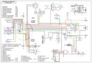 t3 light fixture wiring diagram light fixture wiring colors wiring diagrams