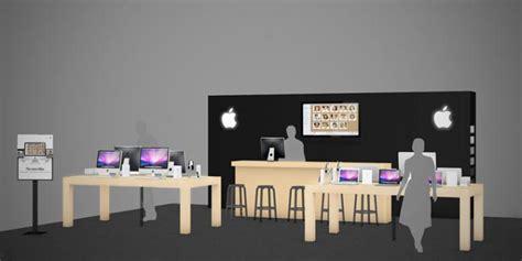Apple Di Ibox Indonesia toko apple terbesar se asia tenggara ada di jakarta