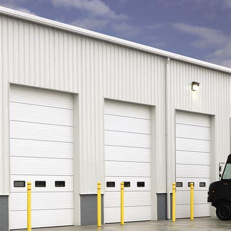 garage door repair edmond ok commercial garage door installation repair in edmond ok