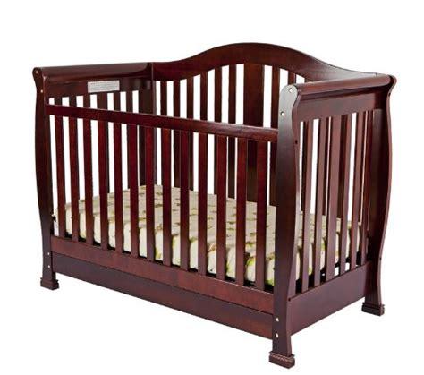 Crib Website by On Me Crib Cherry Price Save Babooss