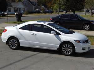 related keywords suggestions for honda civic 2 door coupe