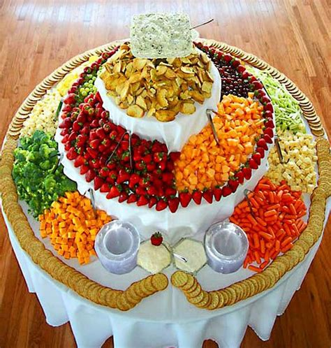 kitchen tea ideas party ideas pinterest best 25 wedding foods ideas on pinterest kitchen tea
