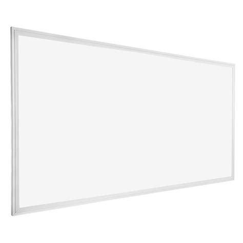 led panel light 2x4 2ft x 4ft flat panel led 50 watt dimmable 5000