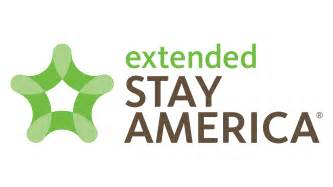Extended Stay Extended Stay Raises 565 Million In Its Ipo Starts