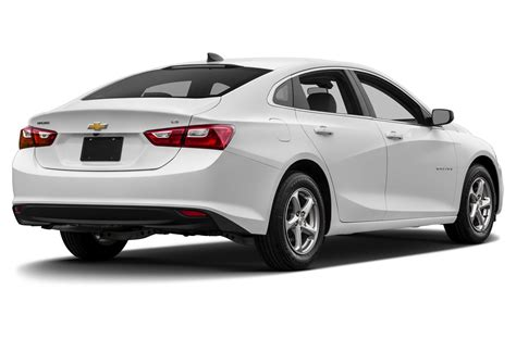 chevrolet malibu reviews autos post