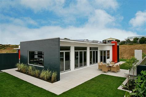 panel homes nirvana insulated concrete sandwich panels reids co nz