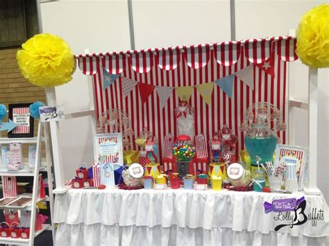 how much is the circus circus buffet 17 best ideas about circus buffet on