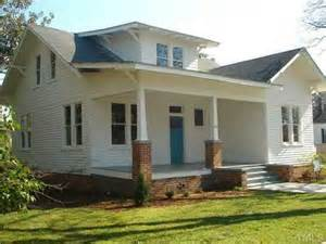 Section 8 3 Bedroom Voucher for rent houses section 8 north carolina with pictures