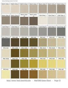 pms color chart pantone color chart pms screen printing inspiration