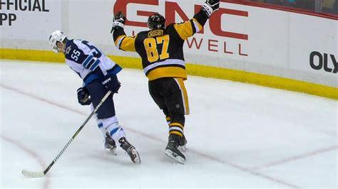 nhl standings nhl national hockey league teams scores stats news standings rumors espn