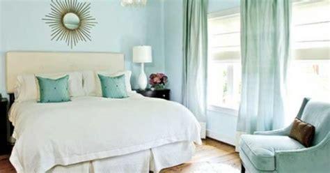 Spiegel Im Schlafzimmer Ungesund by 20 Coole Schlafzimmer Ideen Das Schlafzimmer Schick