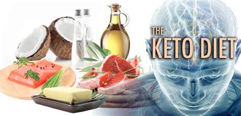 alimentazione chetogenica come fare la dieta chetogenica bodybuilding