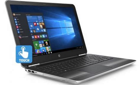 Win A Free Laptop Sweepstakes - hot win a free new laptop giveaway don t miss it