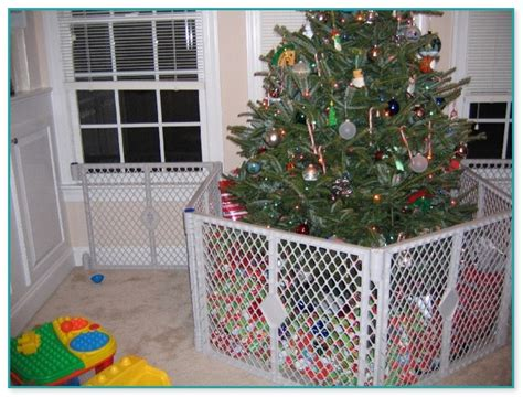 christmas tree gate photo album best christmas tree