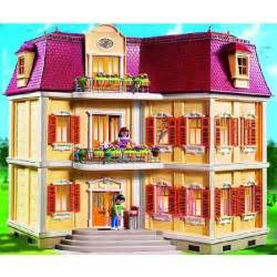 playmobil 5302 maison de ville 3606509457023 achat