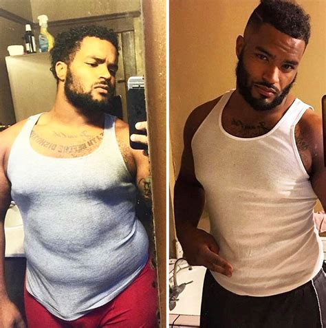 weight loss before and after 10 before and after weight loss pics you wont