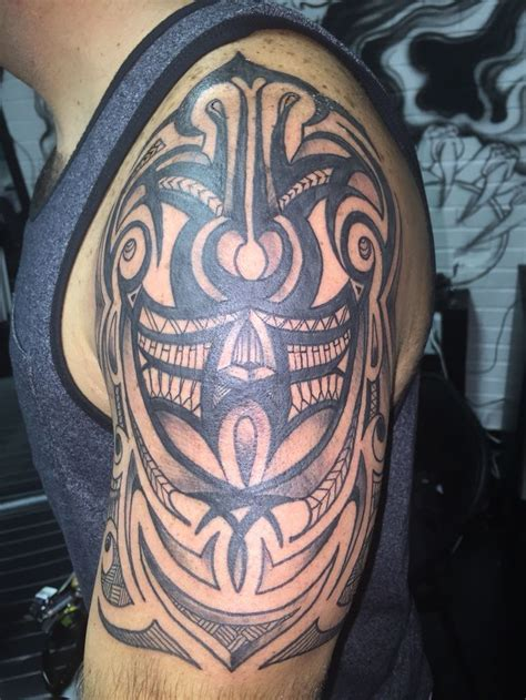 thick tribal tattoos 71 best tattoos i ve done images on mandalas