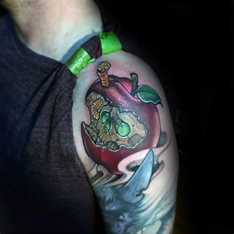 new tattoo on arm care 100 nueva escuela de tatuajes para los hombres ideas de