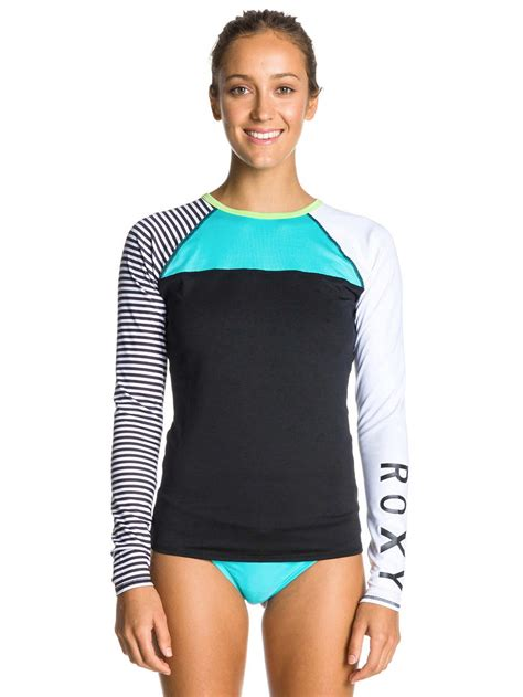 Neon Ls by Buy Neon Tide Lycra Ls At Blue Tomato
