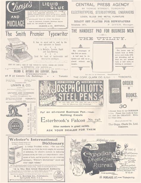 printable scrapbook paper call me victorian